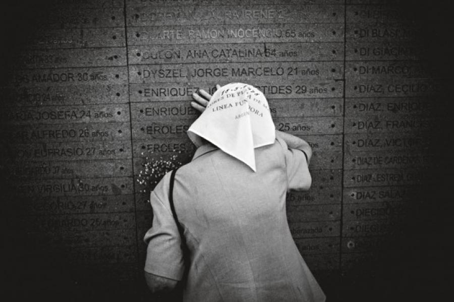 30 gennaio 2020 – Giorno della Memoria